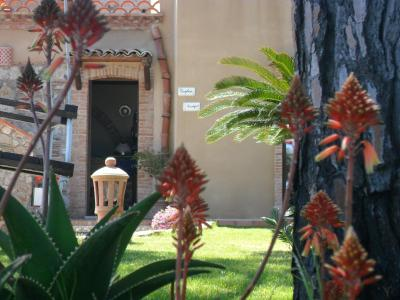 Villa Quiete - Spadafora - Foto 19