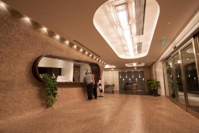 Main Palace Hotel - Roccalumera - Foto 21