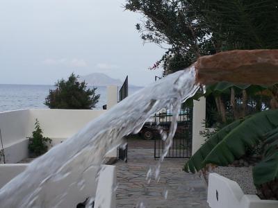 La Goletta Mare & Relax - Santa Marina Salina - Foto 30