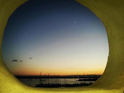 Porta Marina B&B - Siracusa - Foto 19