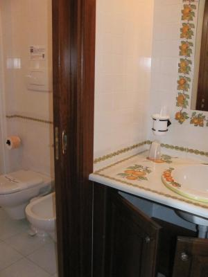 Hotel A Pinnata - Lipari - Foto 24