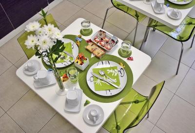 Suite Inn Catania - Catania - Foto 40