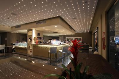 Main Palace Hotel - Roccalumera - Foto 45