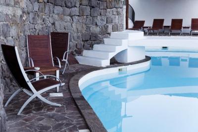 Hotel Cincotta - Panarea - Foto 10