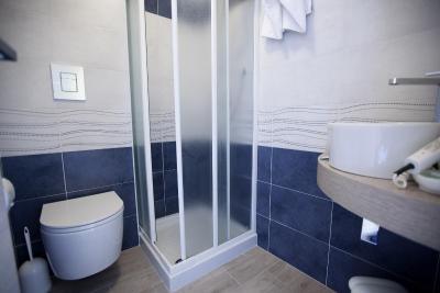 Hotel Piccolo Mondo - San Vito Lo Capo - Foto 26