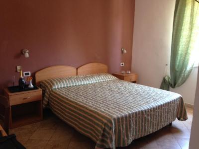 Hotel Belvedere Lampedusa - Lampedusa - Foto 22