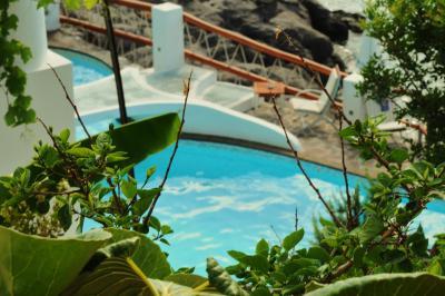 Hotel Cincotta - Panarea - Foto 36