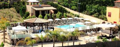Hotel Costazzurra - San Leone - Foto 3