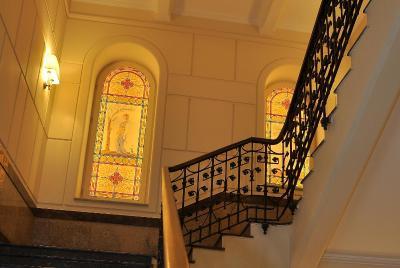 Grand Hotel Wagner - Palermo - Foto 33