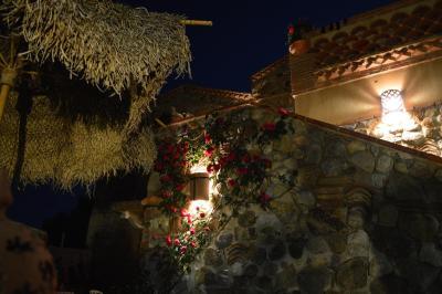 Villa Quiete - Spadafora - Foto 13