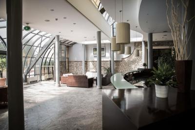 Capo dei Greci Hotel Resort & SPA - Sant'Alessio Siculo - Foto 32