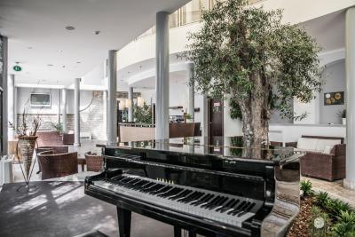 Capo dei Greci Hotel Resort & SPA - Sant'Alessio Siculo - Foto 30