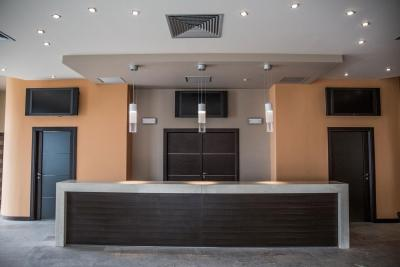 Capo dei Greci Hotel Resort & SPA - Sant'Alessio Siculo - Foto 29