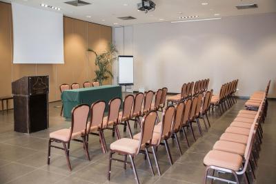 Capo dei Greci Hotel Resort & SPA - Sant'Alessio Siculo - Foto 34