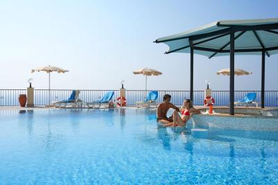 Capo dei Greci Hotel Resort & SPA - Sant'Alessio Siculo - Foto 26