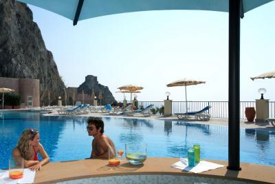Capo dei Greci Hotel Resort & SPA - Sant'Alessio Siculo - Foto 41