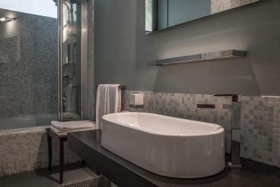 Capo dei Greci Hotel Resort & SPA - Sant'Alessio Siculo - Foto 5