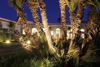 I Pretti Resort - Favignana - Foto 13