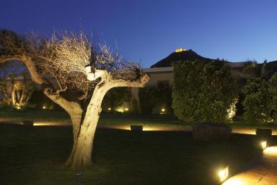 I Pretti Resort - Favignana - Foto 15