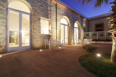 I Pretti Resort - Favignana - Foto 21