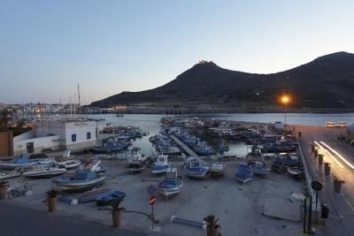 I Pretti Resort - Favignana - Foto 32