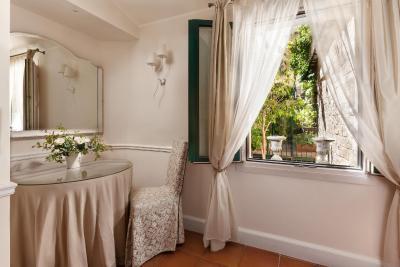 Hotel Villa Belvedere - Taormina - Foto 9