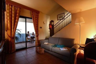 Capo dei Greci Hotel Resort & SPA - Sant'Alessio Siculo - Foto 18