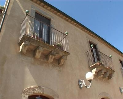 Villa Tasca - Caltagirone - Foto 36