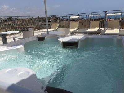Hotel Costazzurra - San Leone - Foto 36