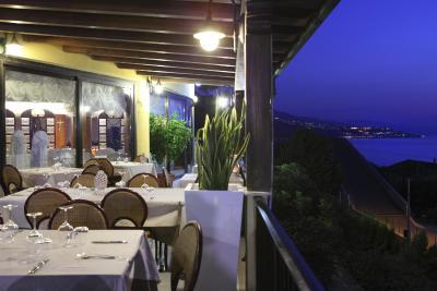 Hotel Za Maria - Santo Stefano di Camastra - Foto 34