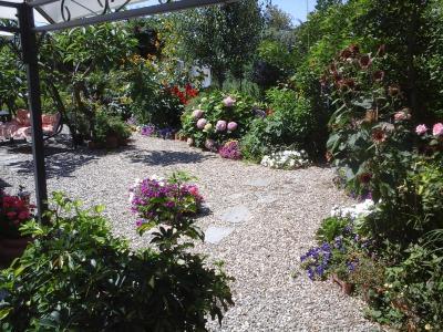 Villa Ortensia - Aci Castello - Foto 10