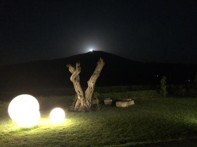 La Fucina di Vulcano - Bronte - Foto 16