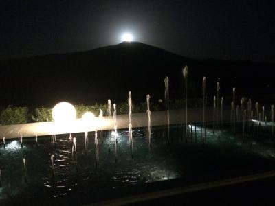 La Fucina di Vulcano - Bronte - Foto 19
