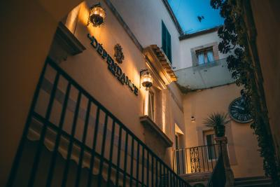 La Dépendance Hotel - Noto - Foto 29