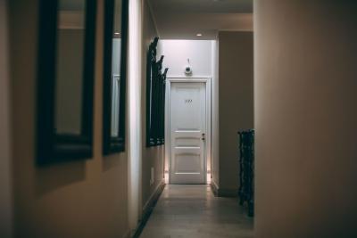 La Dépendance Hotel - Noto - Foto 36