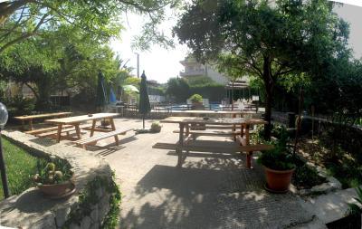 Casa Vacanze Contea Casa del Carrubo - Modica - Foto 33