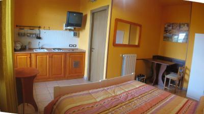 Casa Vacanze Contea Casa del Carrubo - Modica - Foto 27