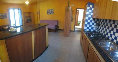 Casa Vacanze Contea Casa del Carrubo - Modica - Foto 20