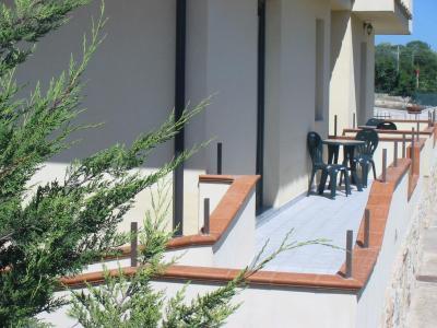Casa Vacanze Contea Casa del Carrubo - Modica - Foto 18