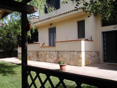 Casa Vacanze Contea Casa del Carrubo - Modica - Foto 17