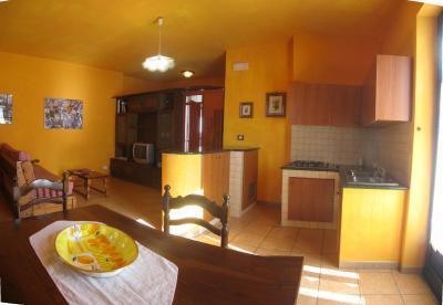 Casa Vacanze Contea Casa del Carrubo - Modica - Foto 13