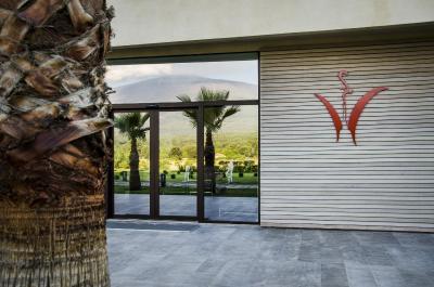 La Fucina di Vulcano - Bronte - Foto 27