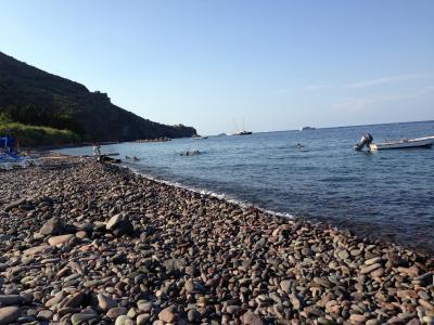 La Goletta Mare & Relax - Santa Marina Salina - Foto 18