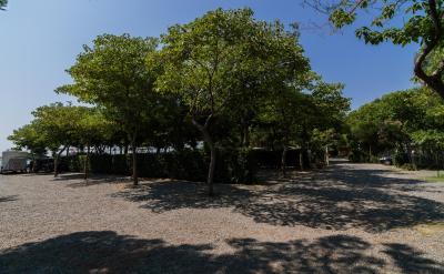 Camping La Focetta Sicula - Sant'Alessio Siculo - Foto 21