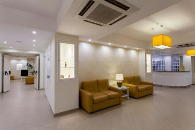 Hotel Costazzurra - San Leone - Foto 7