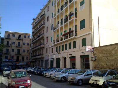 B&B Vado Al Massimo - Palermo - Foto 24