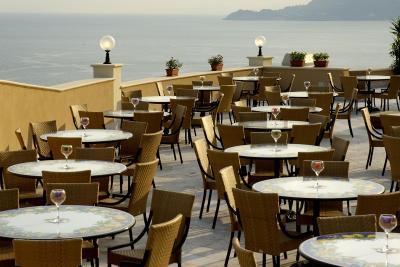 Capo dei Greci Hotel Resort & SPA - Sant'Alessio Siculo - Foto 36
