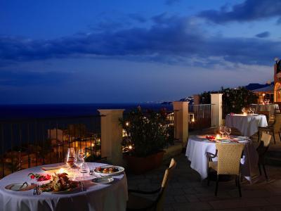 Capo dei Greci Hotel Resort & SPA - Sant'Alessio Siculo - Foto 6