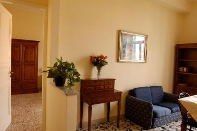 Hotel La Residenza - Messina - Foto 40