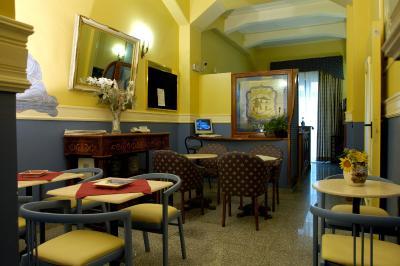 Hotel La Residenza - Messina - Foto 30
